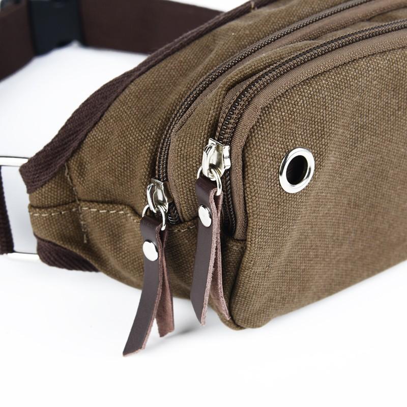 waist bag 2.jpg