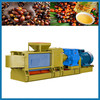 Newest technology palm kernel expeller oil plant for sale