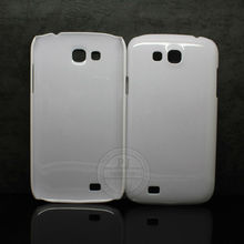hard back cover case for samsung galaxy grand duos i9128
