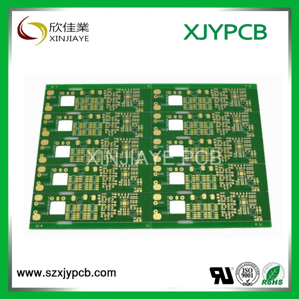 Printed Circuit Board For Digital Calipers Buy Speaker Maker2 Layers Makercircuit Maker 041 040 033 032