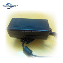 12v 3a 36va wall type ac dc adapter for android tablet pc electric airboard charger