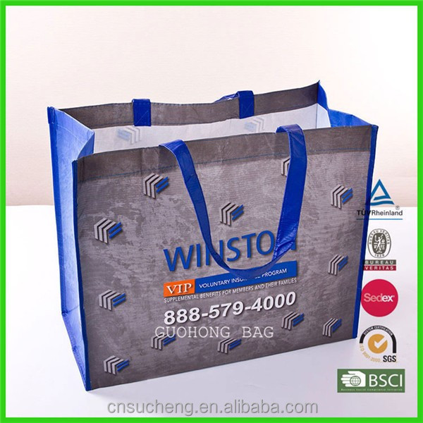poly bags suit cover bag non woven fabric manufacturer