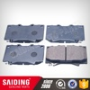 /product-detail/saiding-wearing-parts-brake-pads-for-toyota-land-cruiser-hdj100-04465-60120-60413460445.html