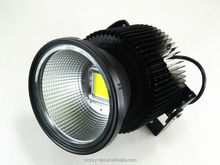 45 mil Bridgelux chip outdoor lighting fixture led highbay light 300w
