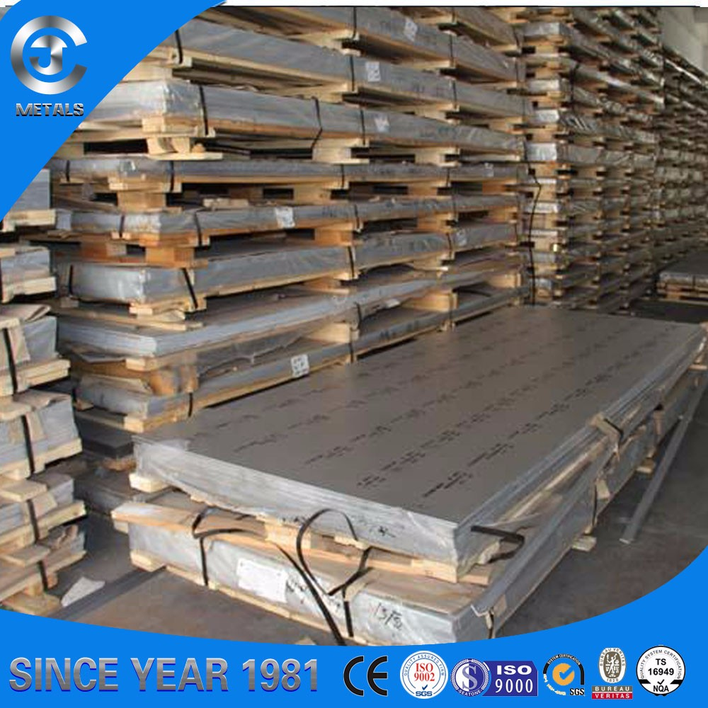 Alibaba top recommend 2014 1mm and 2mm thick aluminium sheet weight