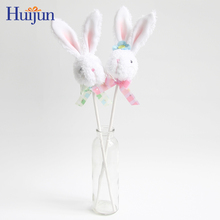 Best idea about outdoor fun easter decoration for garden