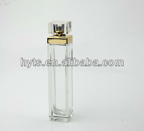 perfume and fragrance bottle