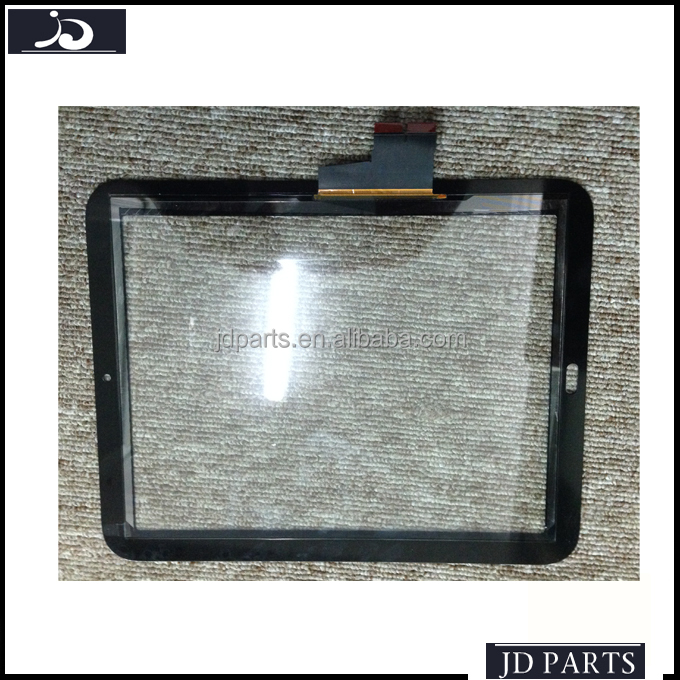 Brand new for HP Slate 7 HD LCD touch screen with good quality