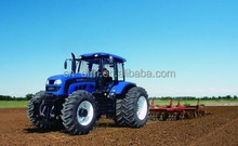 2015 Dongfeng 125HP granja <span class=keywords><strong>tractor</strong></span> con CE