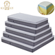 10 inch rolled up latex memory foam Casper mattress anti bedsore