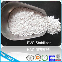 PVC stabilizers lubricants for sale