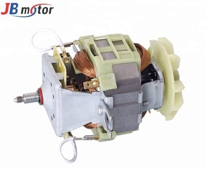 blender motor small motor with big power 242 blender for egypt