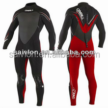 New wetsuit neoprene dive camouflage diving wet suits with 3mm wetsuit