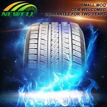 Passenger Car Tyres 185/55r14 185/55r15 Car Chinese Tyre Prices