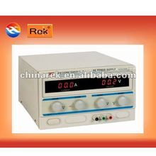 Rek RK3010D Digital DC power supply/power source
