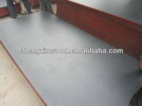 Tego plywood / film faced plywood/plywood producter