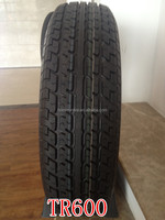 new manufacturer of LTR ( Light Truck tyre ) SUV 4x4