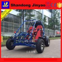 world hot sale children 200cc ATV car, JinYao mini single seat go kart for sale, new cheap go kart in high quality