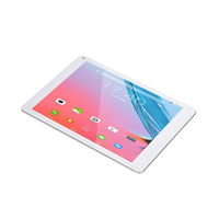 10 inch 2gb ram 16gb tablet pc IPS screen android tablet pc 3g gps wifi