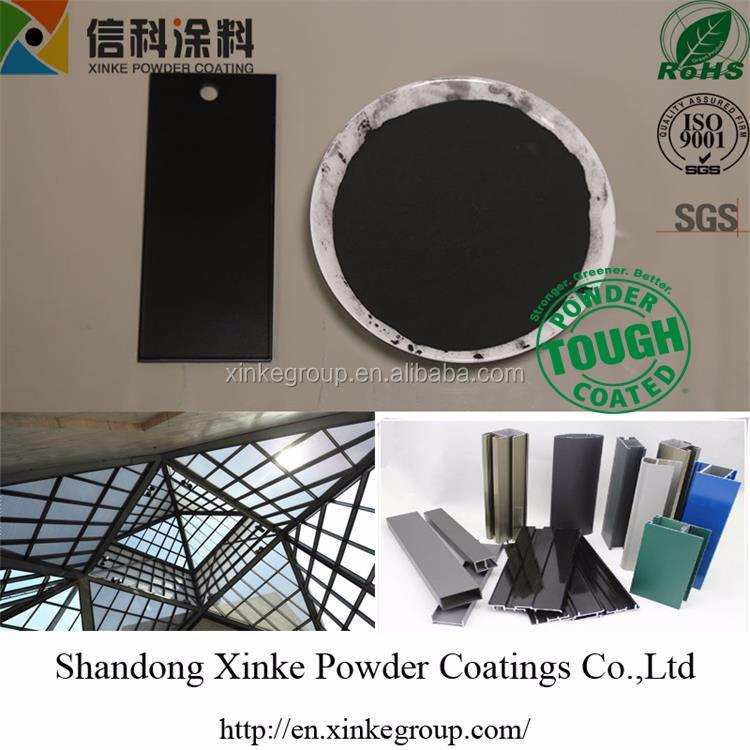 black powder coating 3.jpg