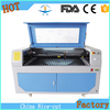 portable laser engraving machine eastern acrylic wood fabric letter co2 laser engraving&cutting machine price