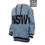 Blank High Quality Wholesale Men Custom All Over Print Sublimated Unisex Hoodies