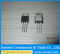 Electronics Original New IC Transistor