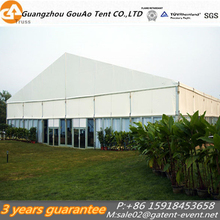 China manufacturer out door event tent for sale