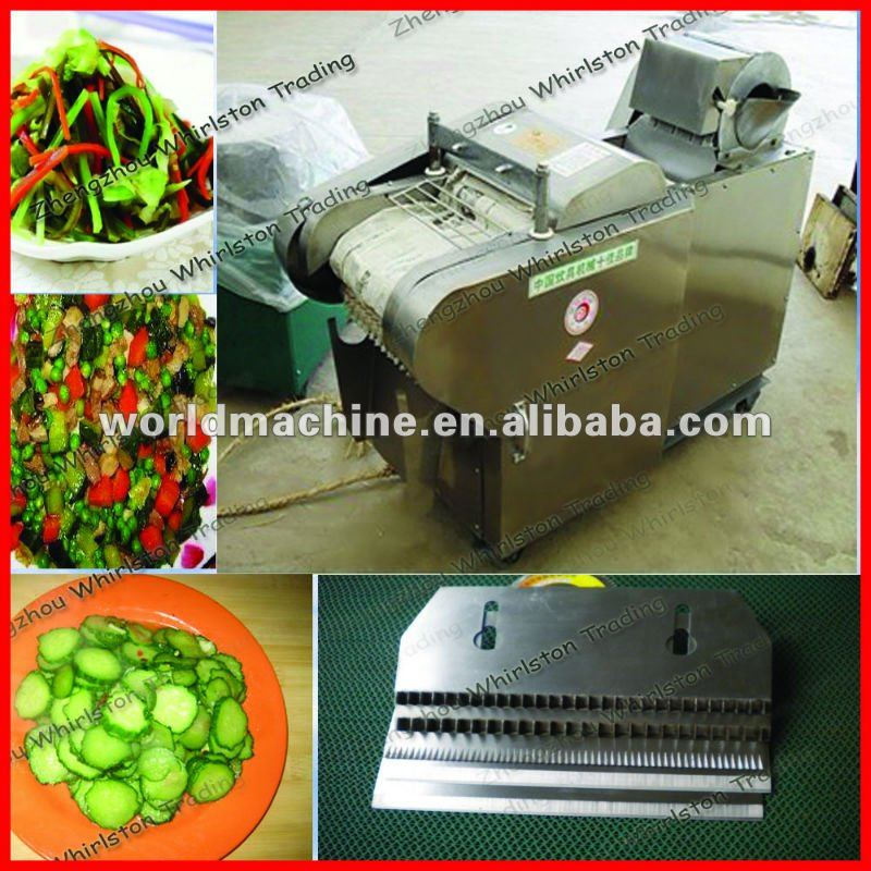 610825 Hot selling multifunction kitchen vegetable cutter/vegetable cutting machine 0086 15981877402