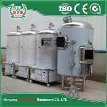 Professional beer equipment cider making supplies SUS304