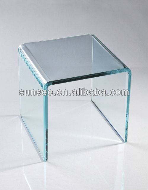 acrylic display stand, elegant Acrylic riser, acrylic easels, ADS-018