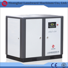 30kw 40hp mid/high pressure rotary air compressor from China