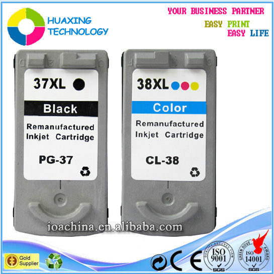 for canon mp210 mp470 ink cartridge