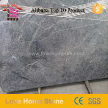Chinese Supplier armani grey marble for wholesale