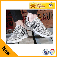 low price good quality soft comfortable Italian European sport mens running shoes