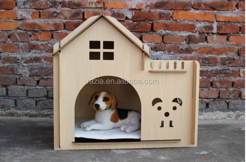 cheap dog houses dog cat kennel wooden log cabin wood outdoor pet house