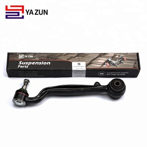 Auto Parts Front Lower Track Control Arm and Front Suspensionr for Land Rover Range Rover RBJ500920