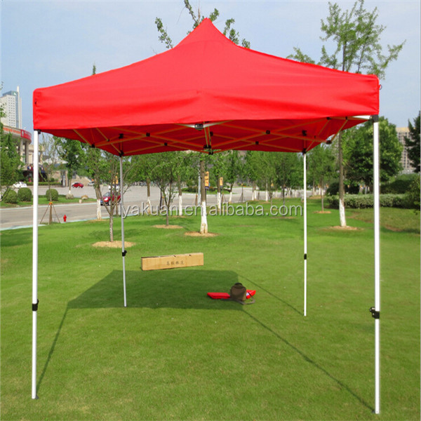 10x10 Cheap Custom Printed Canopy wholesale/tradeshow Tent/gazebo Tent 3x3,Portable Folding Gazebo