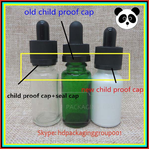 Hot sale plastic bottles for glue pg/vg e liquid bottle dropper e-juice driping bottle