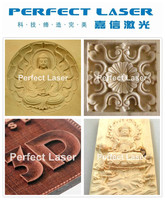 alibaba new products china wood picture frame making machine for marble, wood, acrylic