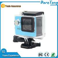 SJ4000 Action Camera, Remote Control Wifi SJ4000, SJCAM SJ4000 Wifi