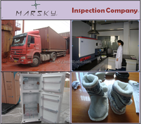 Mobile Watch Phones inspection/quality control service in China/production inspection