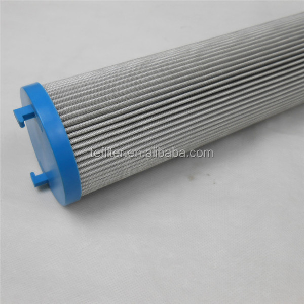 China supplier Tefilter UE319AZ13H alternative to PALL hydraulic oil filter element UE319AZ13H