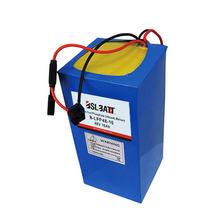 48v 20ah lifepo4 electric motorcycle lifepo4 battery management system