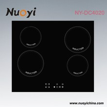magnetic electric stove/magnetic induction cooker