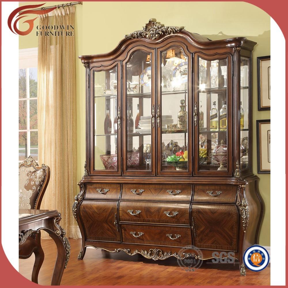 Accueil mobilier de salle manger antique table manger for Mobilier salle a manger