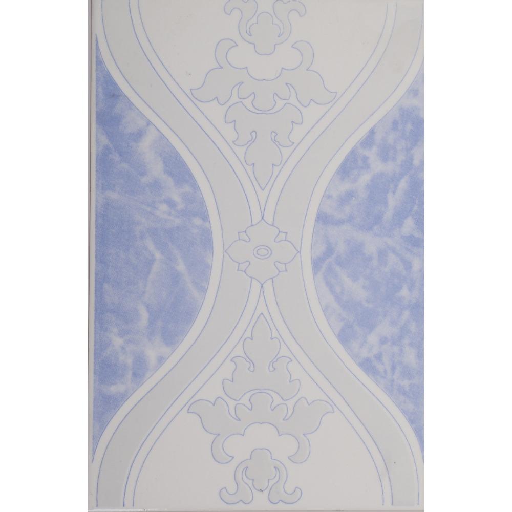 Ceramic Wall Tile 200x300mm(2311B)
