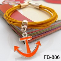Fashion Accessory Made In China Anchor