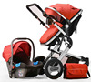 /product-detail/factory-3-in-1-car-seat-travel-system-luxury-3-in-1-baby-stroller-60743837308.html