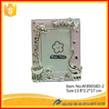 China Supply Gift And Craft 1 Month Baby Gift Baby Photo Frame Wholesale
